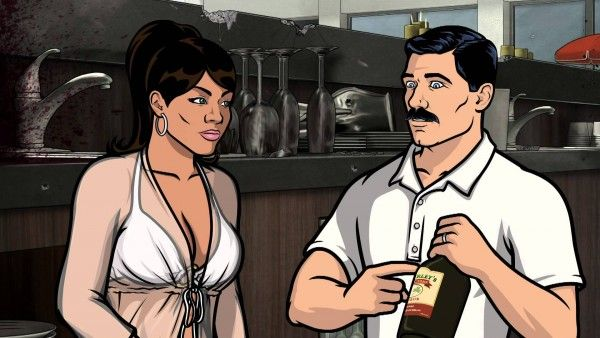 archer-season-11-renewed