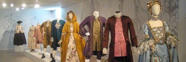 artistry-of-outlander-exhibit