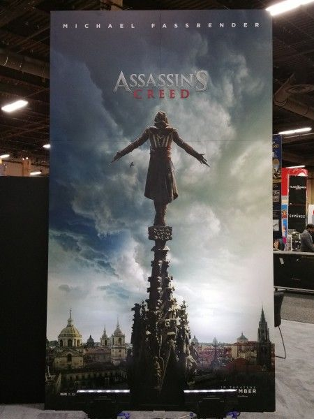 assassins-creed-poster-promo
