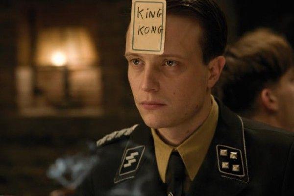 Image via The Weinstein Company