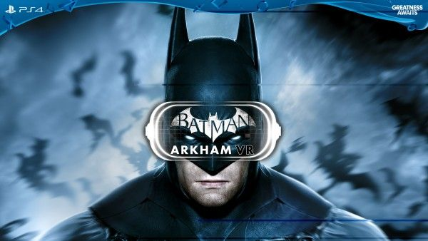 batman-arkham-vr-poster