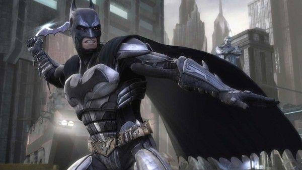 batman-injustice-gods-among-us
