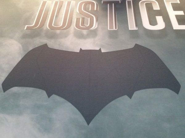 batman-movie-logo