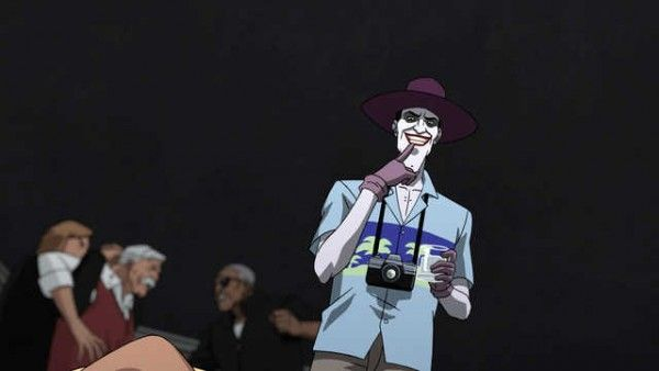 batman-the-killing-joke-comic-con-schedule