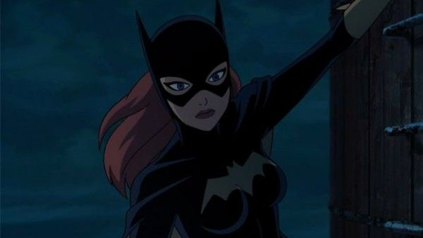 batman-the-killing-joke-image-batgirl