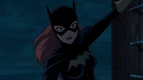 batman-the-killing-joke-image-batgirl
