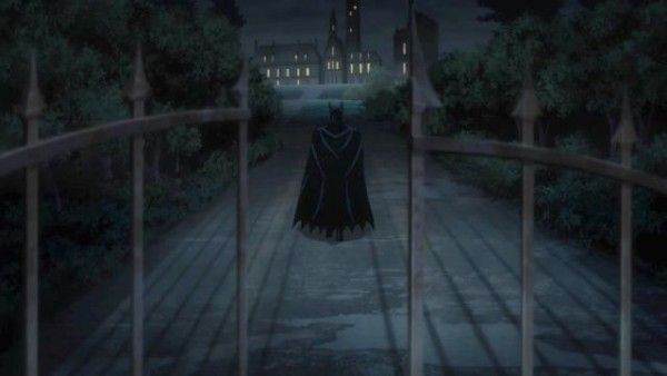 batman-the-killing-joke-image-batman
