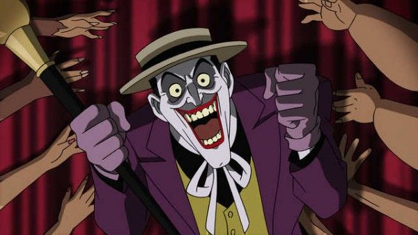 batman-the-killing-joke-mark-hamill-joker