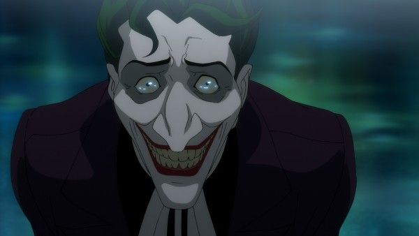 batman-the-killing-joke-theatrical-release