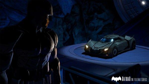 batman-the-telltale-series-batcave-batmobile
