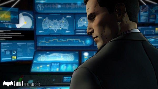 batman-the-telltale-series-batcomputer