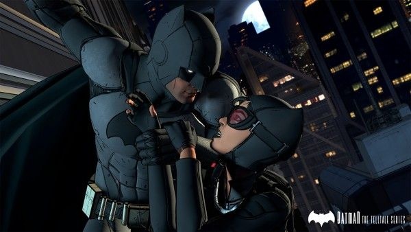 batman-the-telltale-series-catwoman