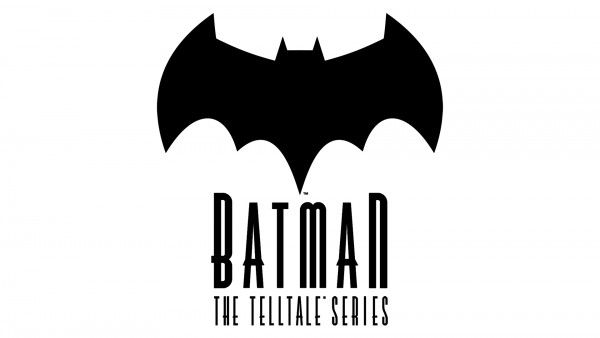 batman-the-telltale-series-logo