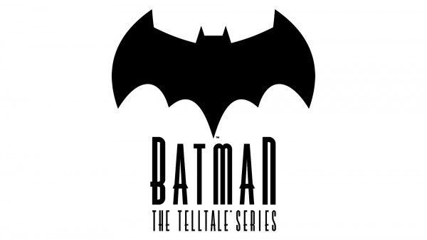 batman-the-telltale-series-logo