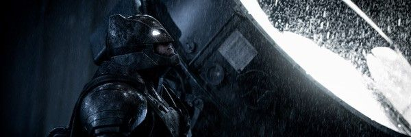 the-batman-director-matt-reeves-exits