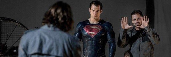 batman-v-superman-ultimate-edition-images