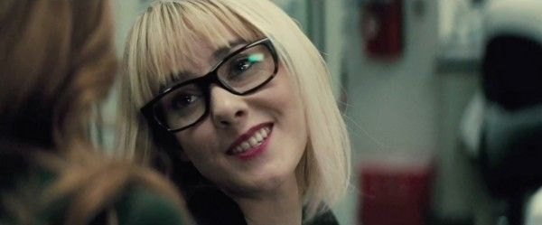 batman-v-superman-jena-malone-image