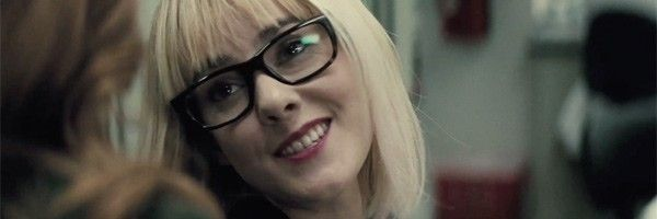 jena-malone-lionsgate-racial-thriller