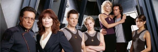 battlestar-galactica-movie-slice