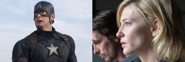 best-films-of-2016-slice