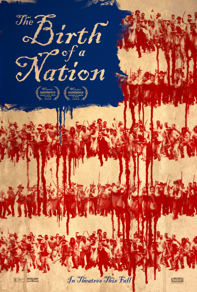 birth-of-a-nation-poster-final