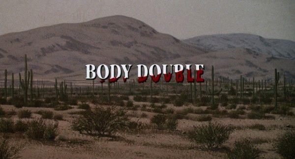 body-double-movie-image