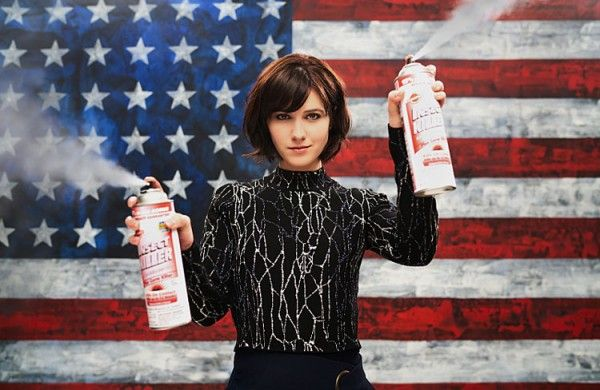 braindead-mary-elizabeth-winstead-01