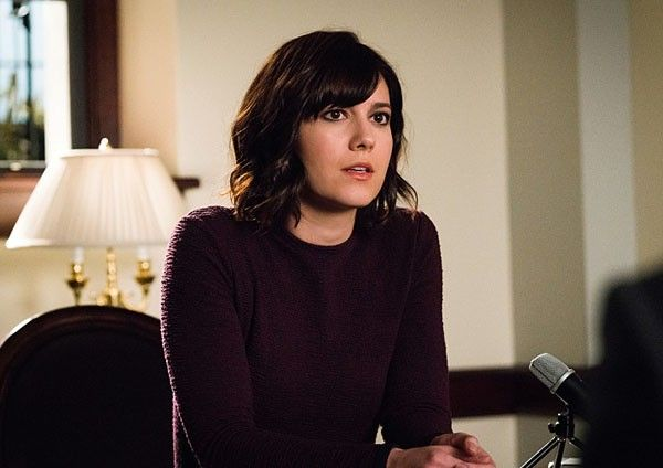 braindead-mary-elizabeth-winstead-05