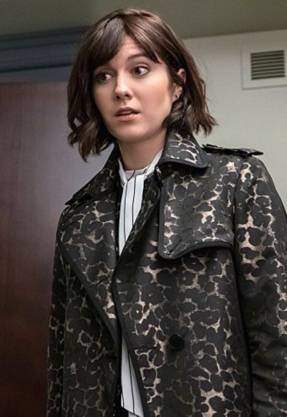 braindead-mary-elizabeth-winstead-07