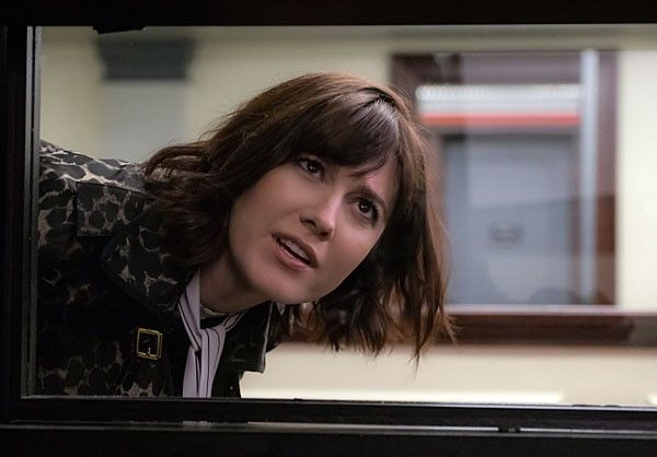 braindead-mary-elizabeth-winstead-08