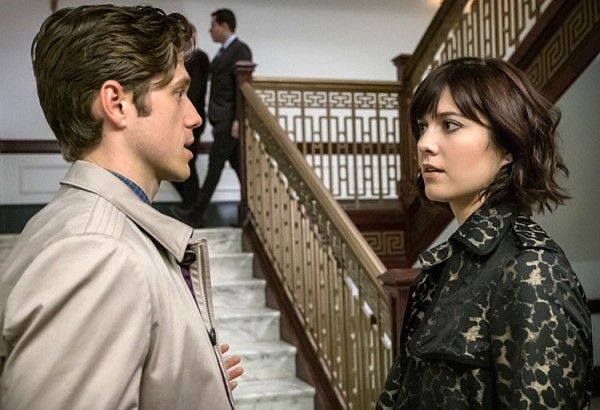 braindead-mary-elizabeth-winstead-aaron-tveit-02