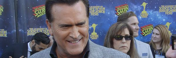 bruce-campbell-ash-vs-evil-dead-season-2-interview-saturn-awards-slice