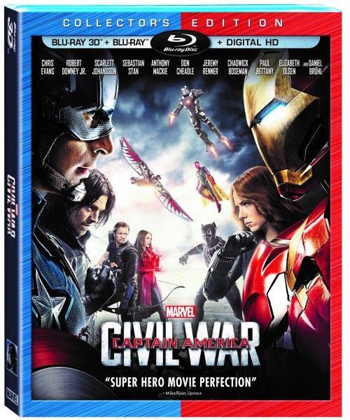 captain-america-civil-war-blu-ray-collectors-edition