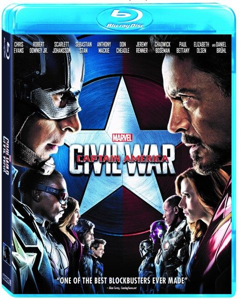 captain-america-civil-war-blu-ray-cover