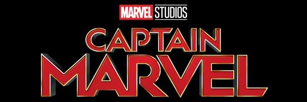 captain-marvel-movie-origin-story-kevin-feige