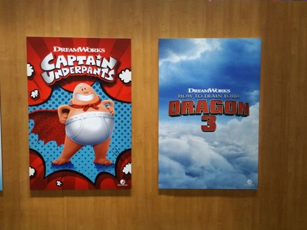 captain-underpants-how-to-train-your-dragon-3-poster