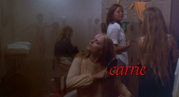 carrie-movie-image