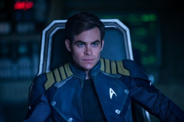 chris-pine-star-trek-4