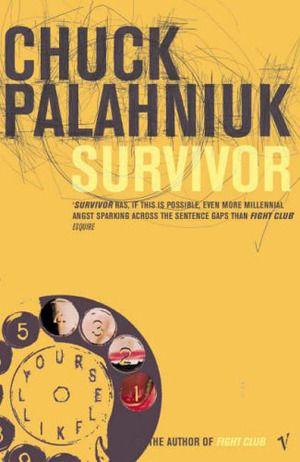 chuck-palahniuk-survivor-book-cover