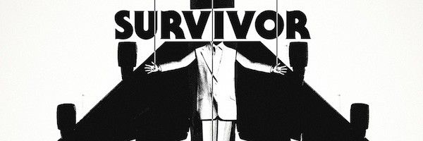 chuck-palahniuk-survivor-tv-series