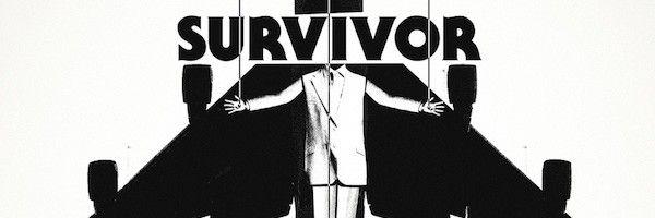 chuck-palahniuk-survivor-tv-series