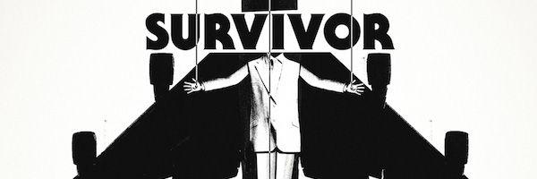 chuck-palahniuk-survivor-slice
