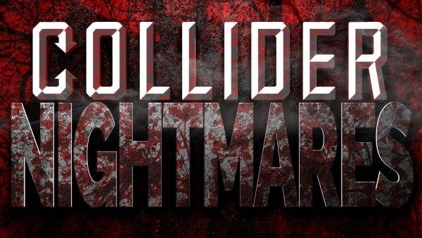 collider-nightmares