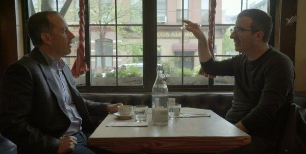 comedians-in-cars-getting-coffee-john-oliver