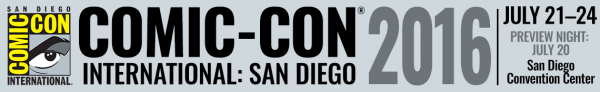 comic-con-2016-contest