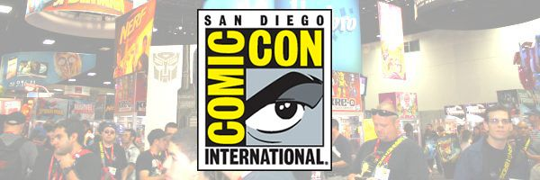 comic-con-logo-slice-safe