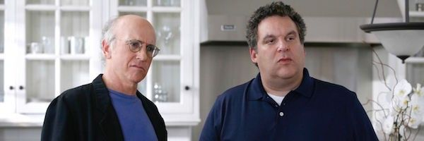 curb-your-enthusiasm-season-9-deleted-scene