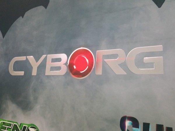cyborg-movie-logo