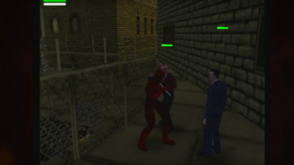 daredevil-video-game-image-1