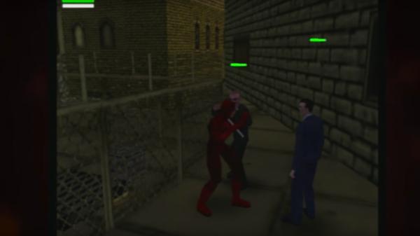 daredevil-video-game-image-1
